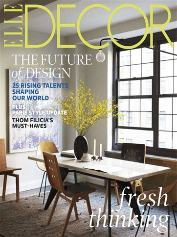 carlson_elle_decor_mar2013_cover.jpg