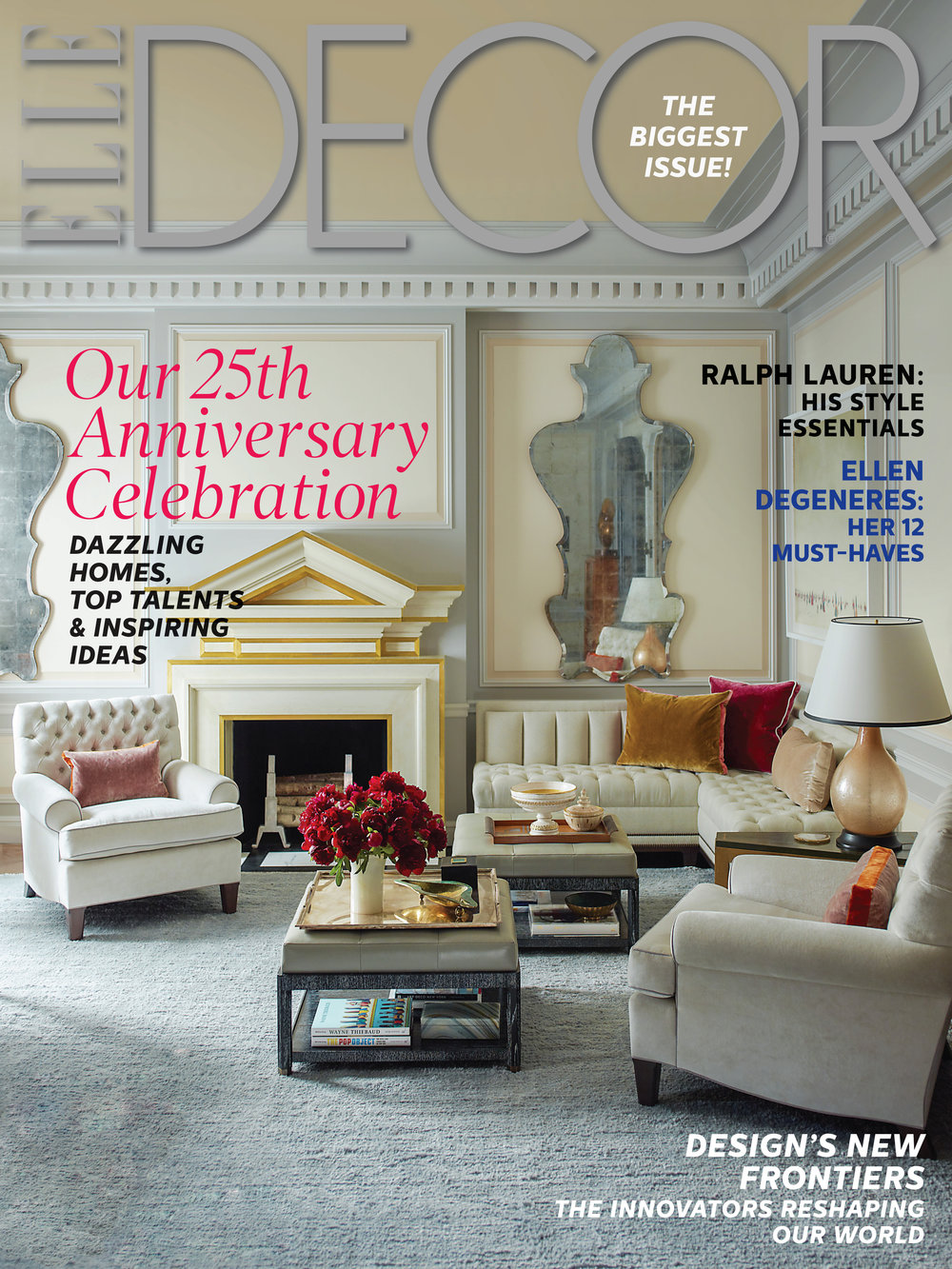 goodelman_elle_decor_sept2014_cover.jpg