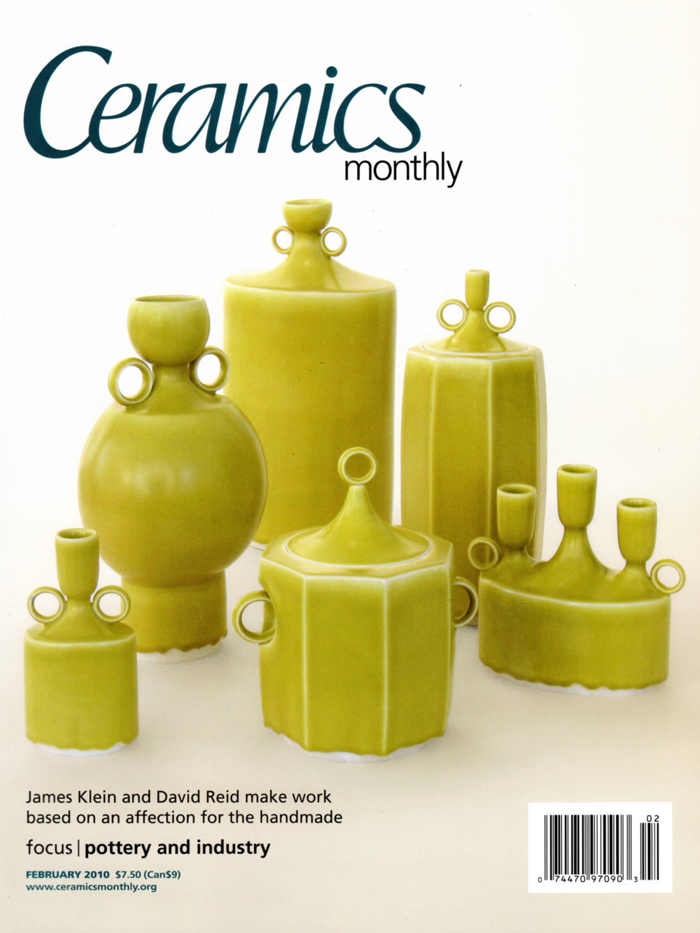 imai_ceramics_monthly_feb2010_cover.jpg
