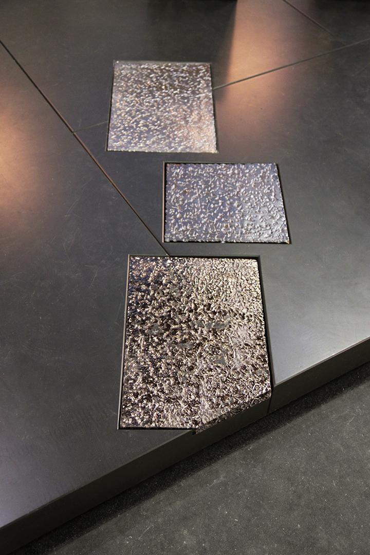 arbiter_stepping_stone_tiles.jpg