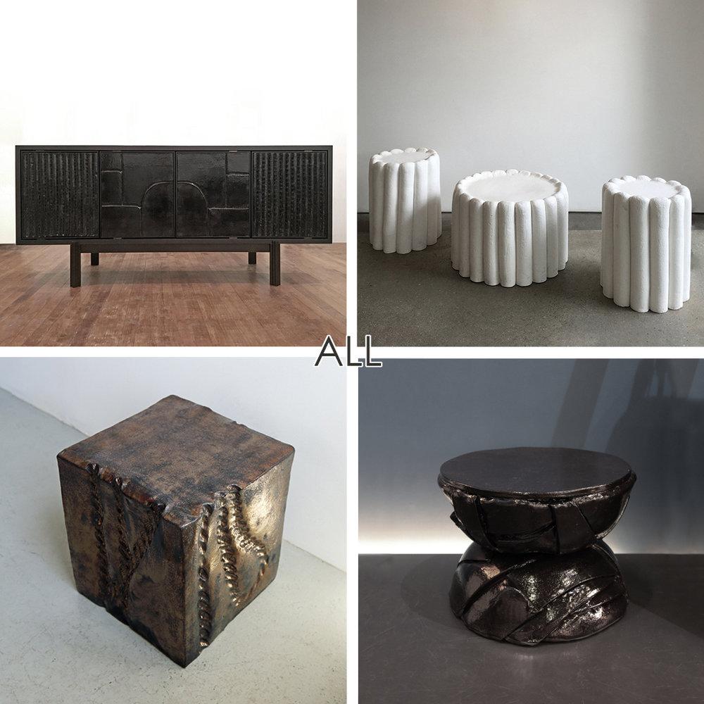 NEW_furniture_all.jpg