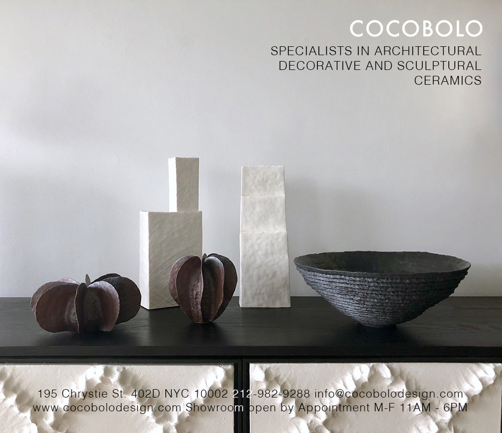 cocobolo_fw2018objects.jpg