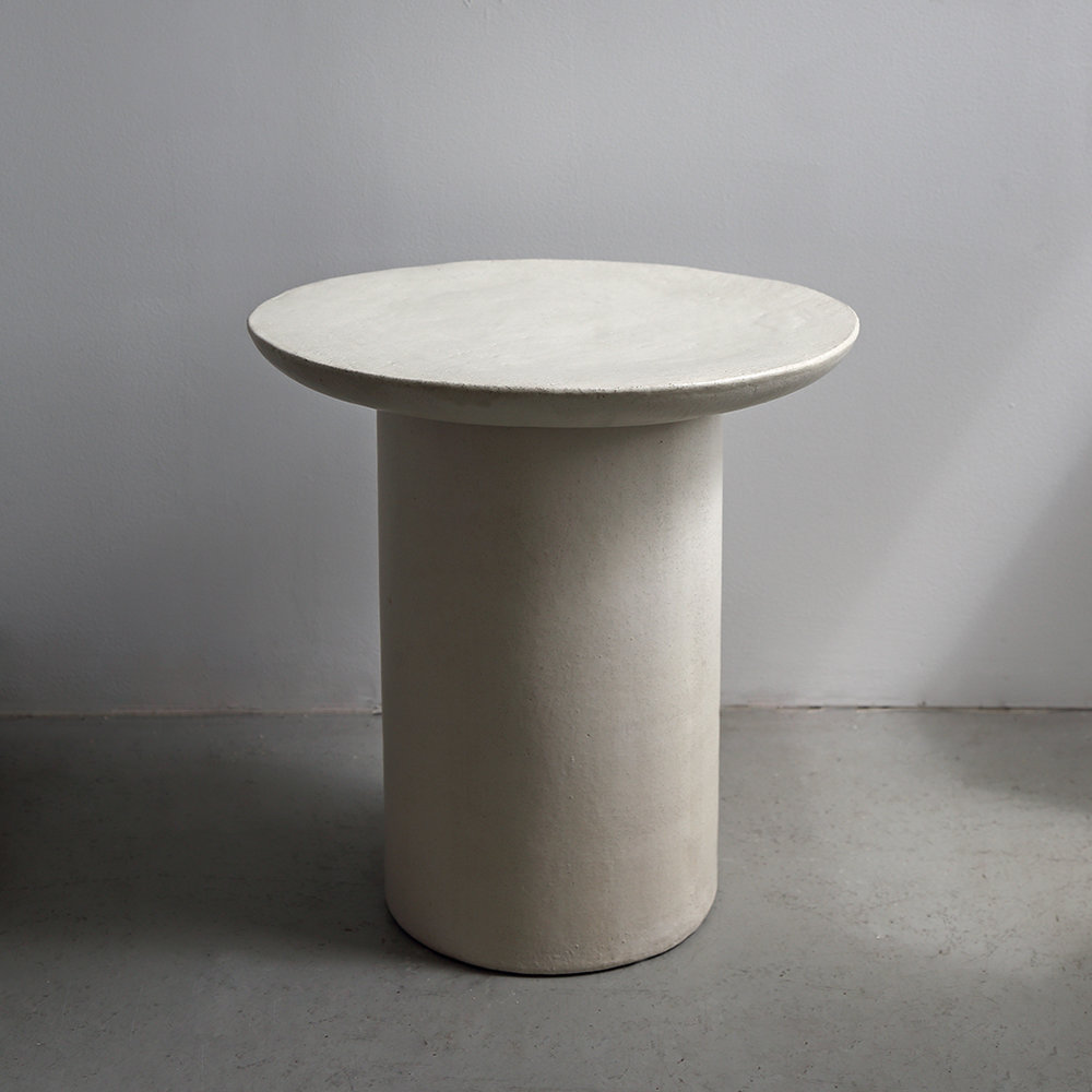 Spring Occasional Table