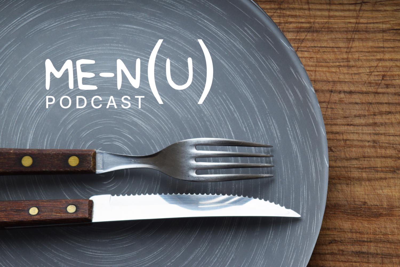 The Guys — ME-N(U) Podcast