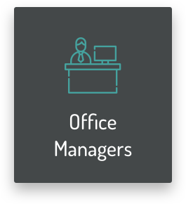 office manager.png