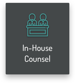 in house counsel.png