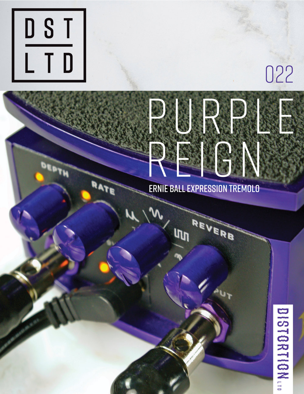 ISSUE 022 -