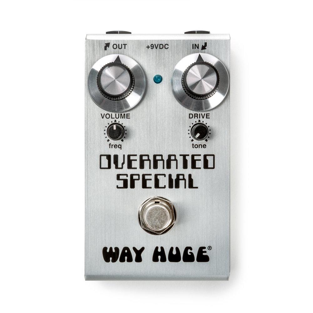 WayHugeSmallsOverratedSpecial.jpg
