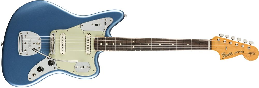 Johnny Marr Jaguar Front - Lake Placid Blue_preview.jpeg