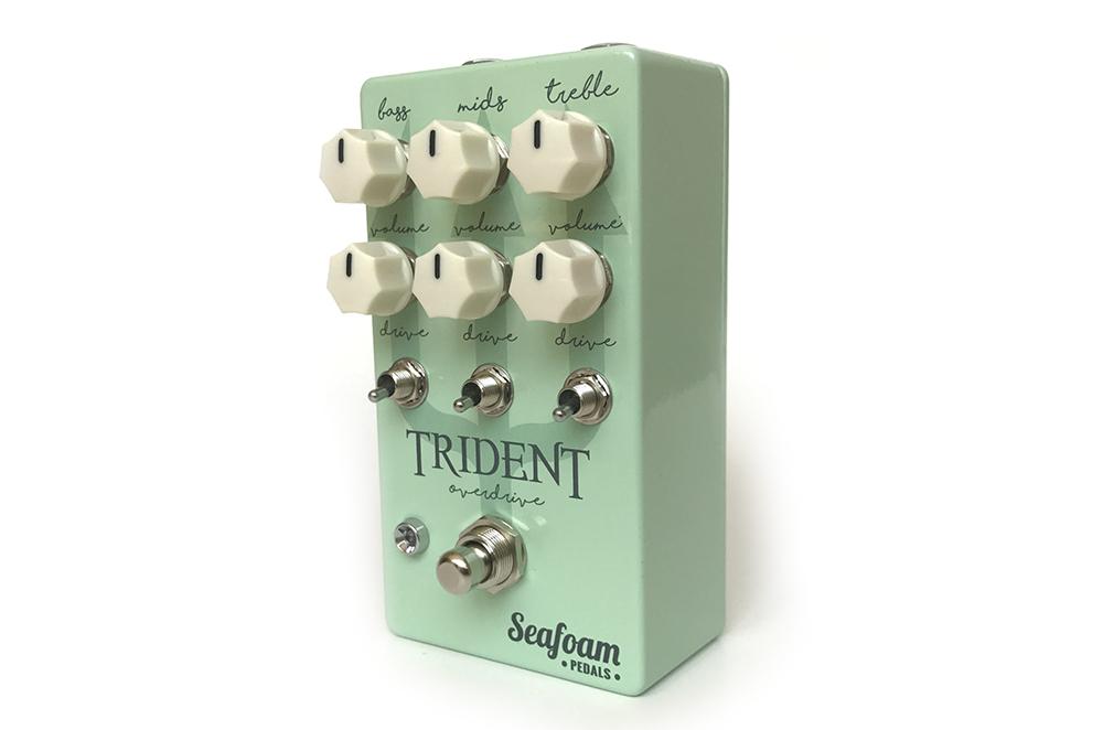 Seafoam Trident.jpg