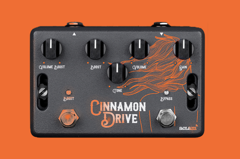cinnamon drive.jpg
