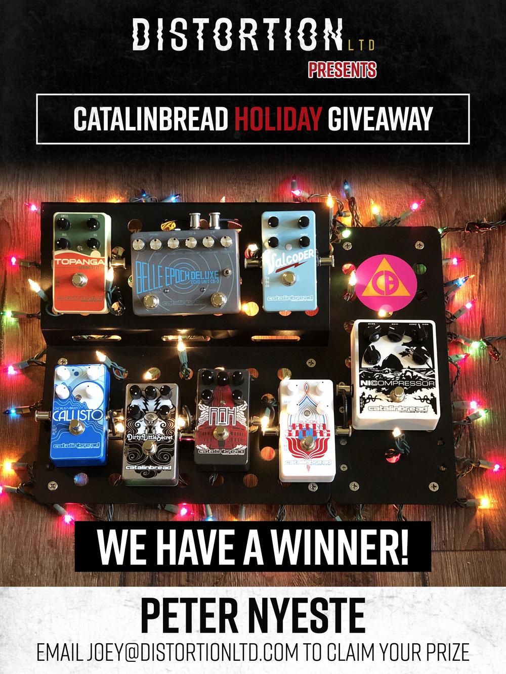 Catalinbread Christmas Giveaway Winner.jpg