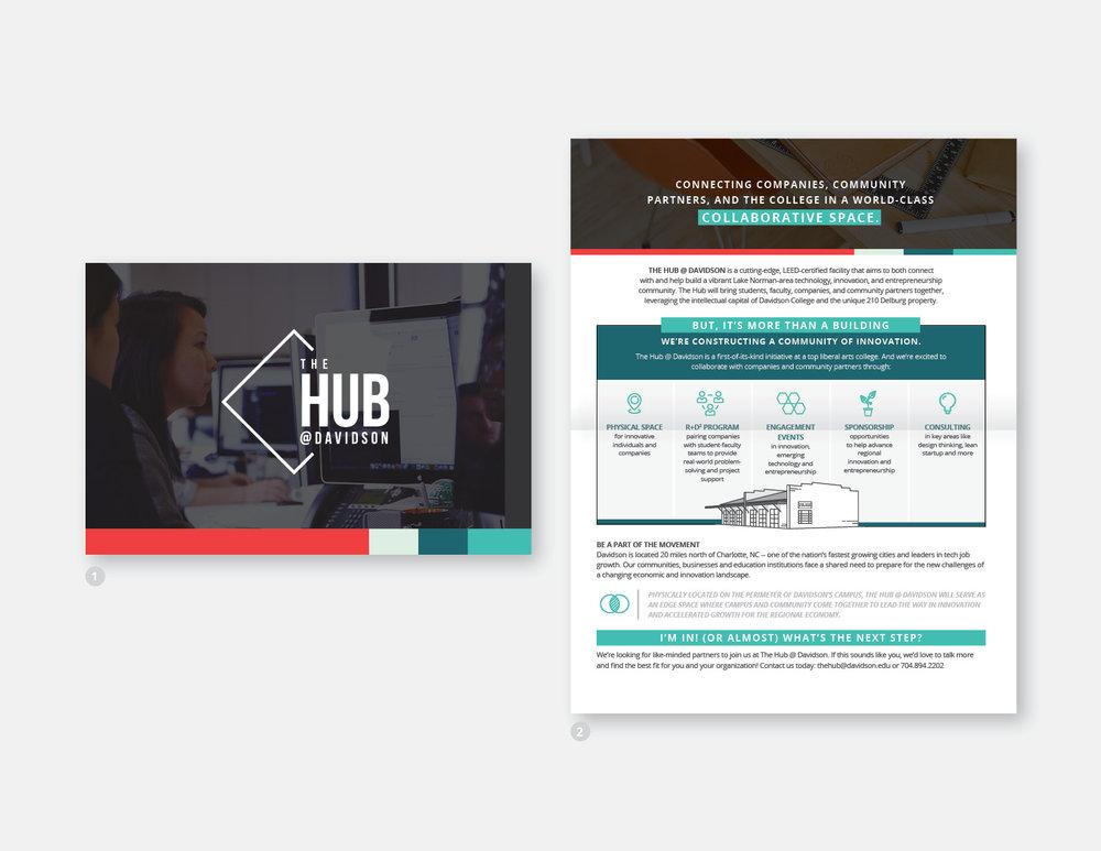 The Hub @ Davidson Collateral 1.jpg