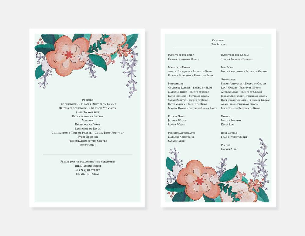 Illustration_Web Images_Wedding Invite2.jpg