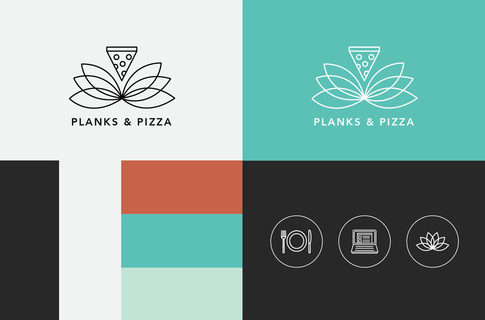 Branding_Web Images_Planks and Pizza3.jpg
