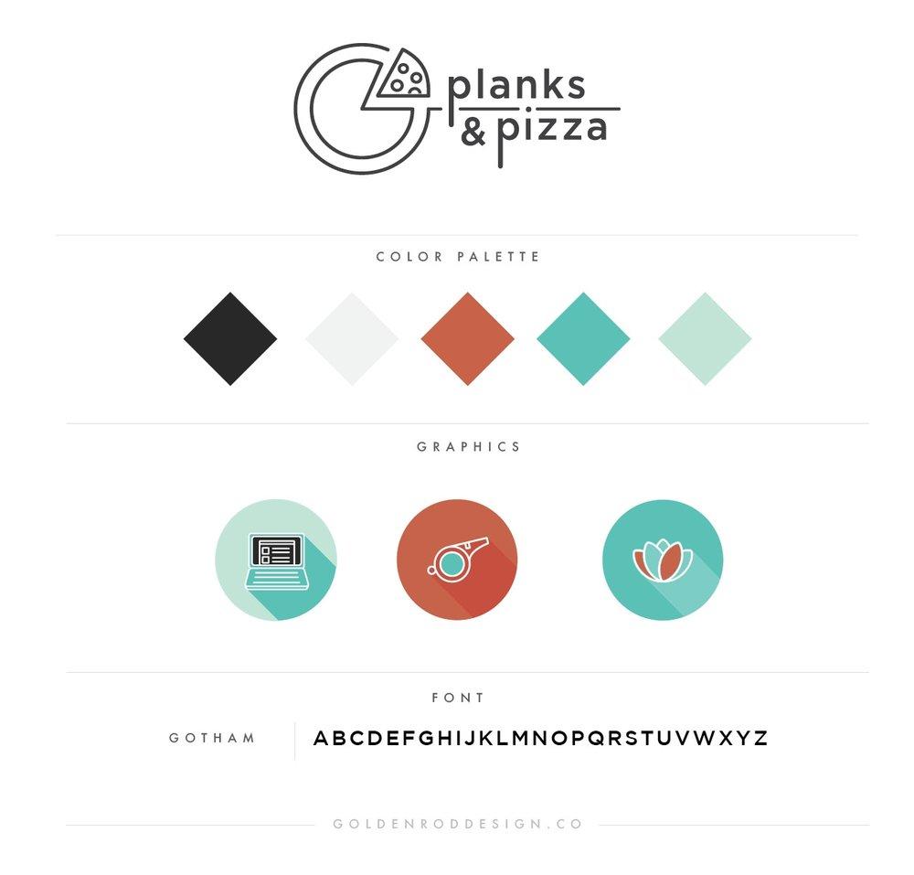 Branding_Web Images_4.jpg
