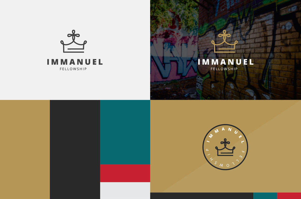 Branding_Web Images_Immanuel Fellowship3.jpg