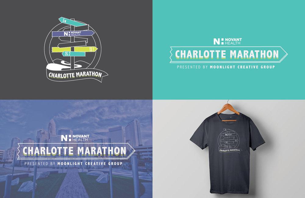 Branding_Web Images_Charlotte Marathon9.jpg
