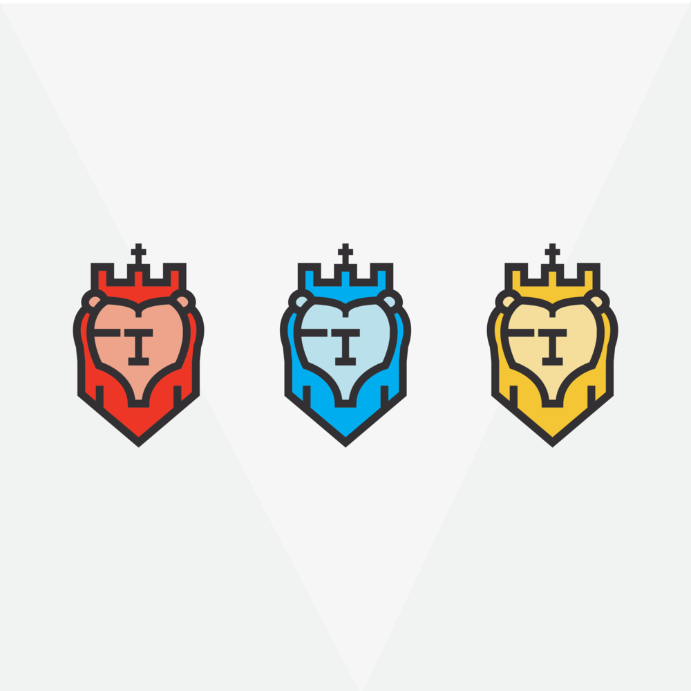 Immanuel Fellowship Logo.png