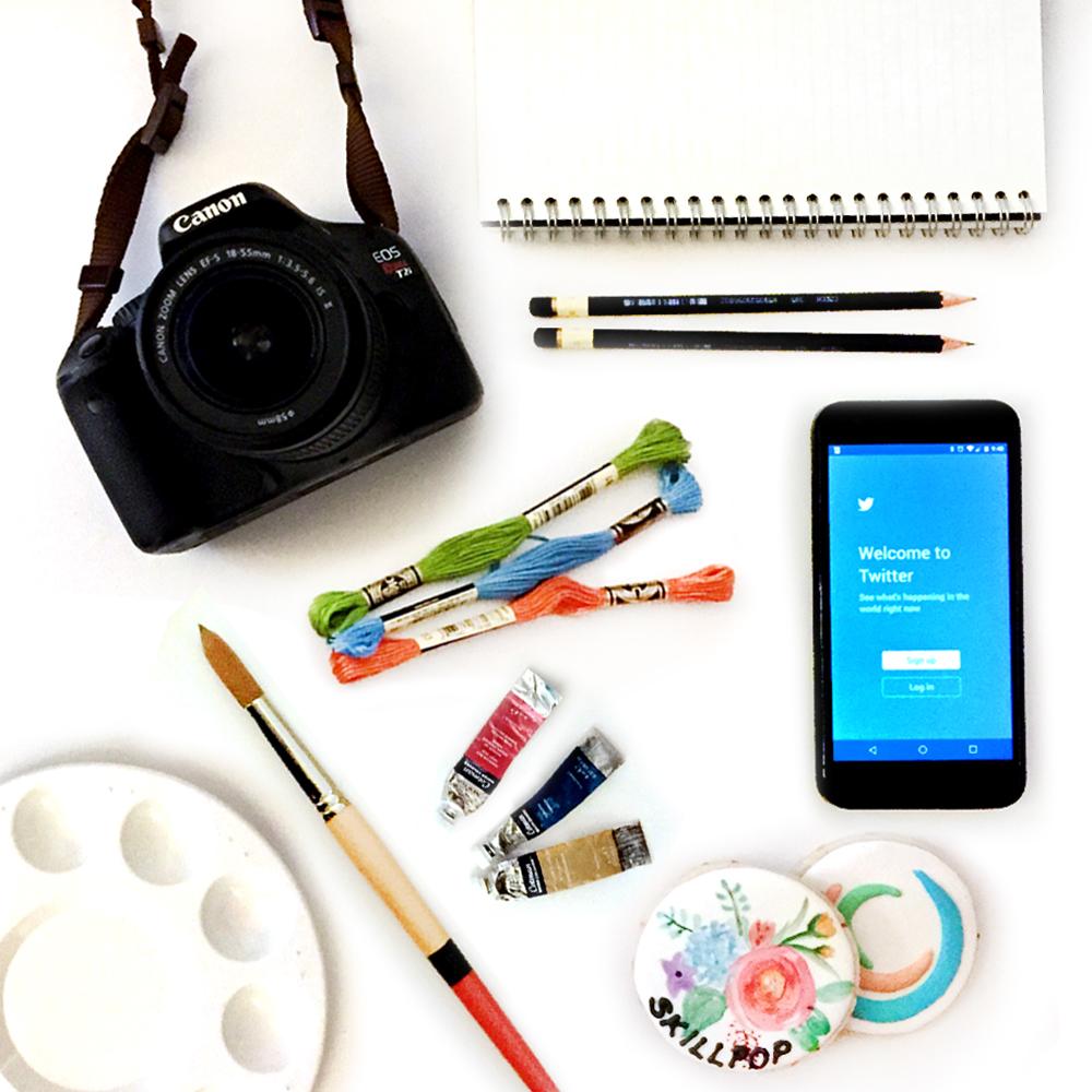 SkillPop Instagram Ad.jpg