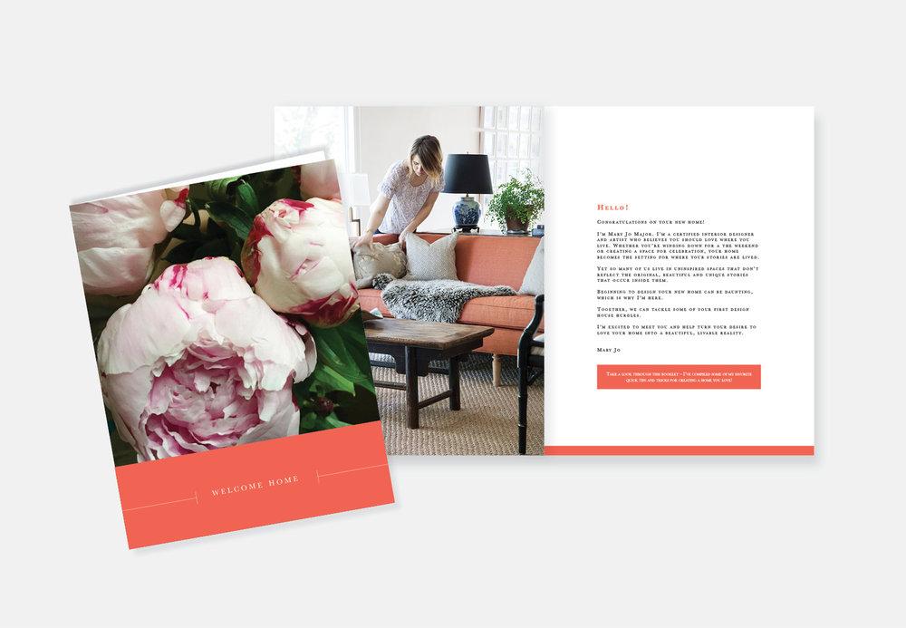 Branding_Web Images_Mary Jo.jpg