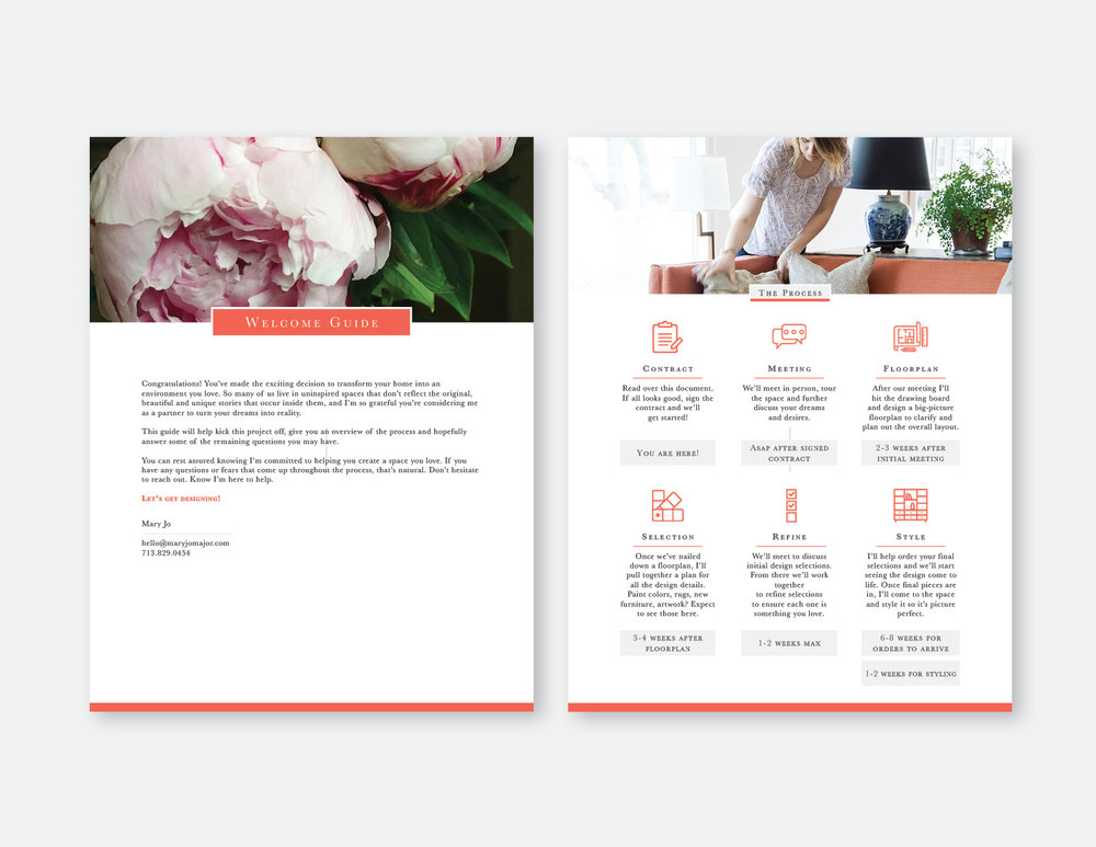 Branding_Web Images_Mary Jo3.jpg