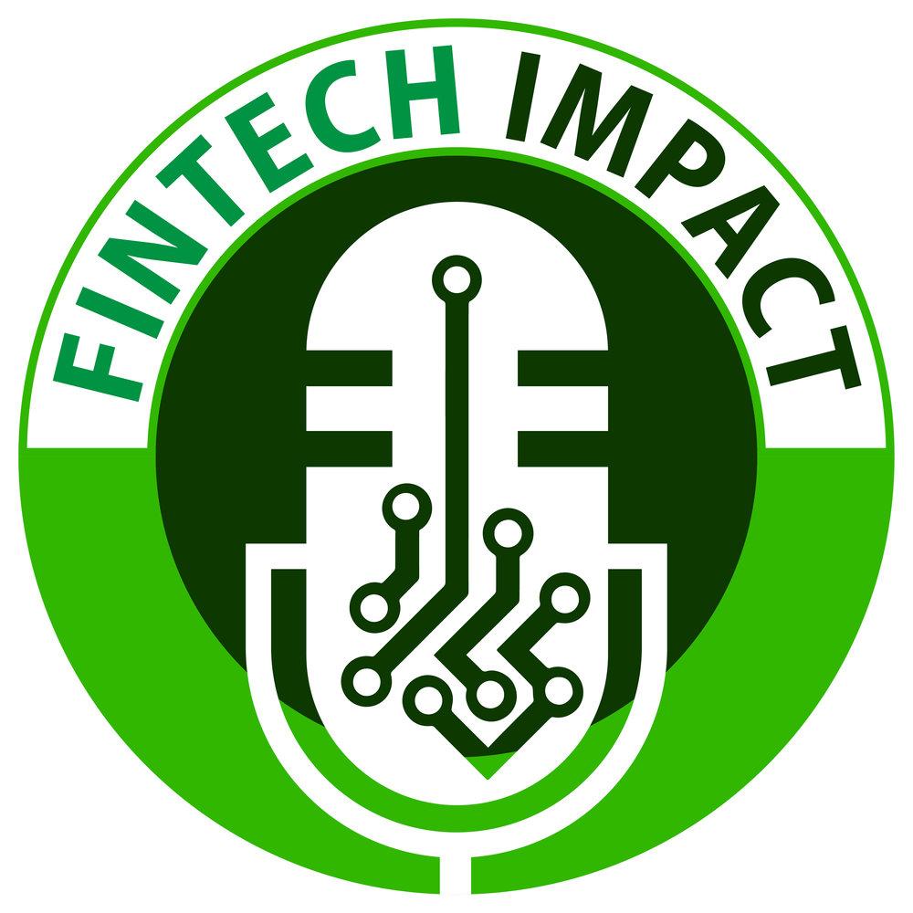 Fintech Impact-01.jpg
