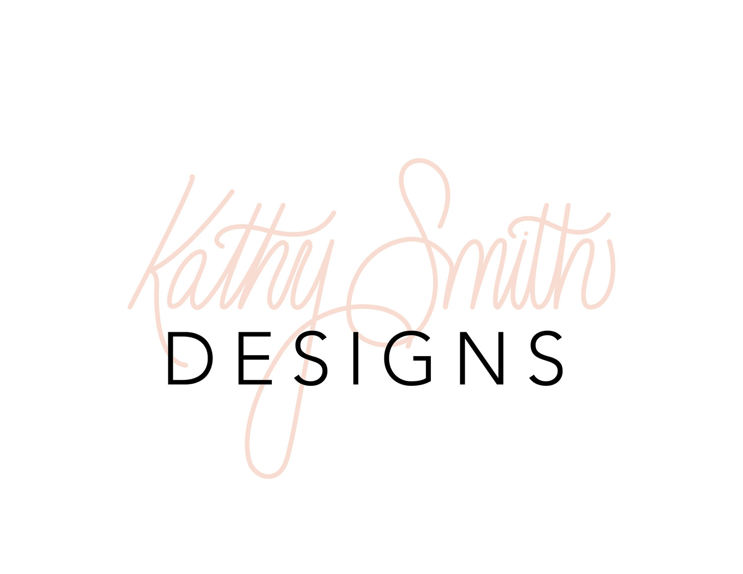 Kathy Smith Designs