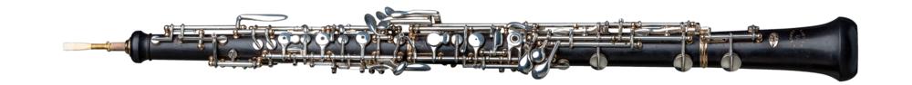 RachelMessing-oboe_123117-5xWbg.png