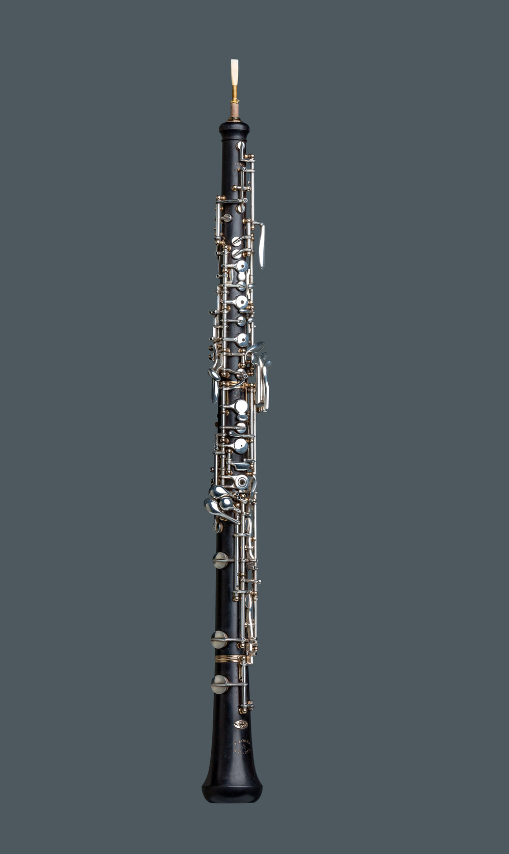 RachelMessing-oboe_123117-5xGbg.jpg