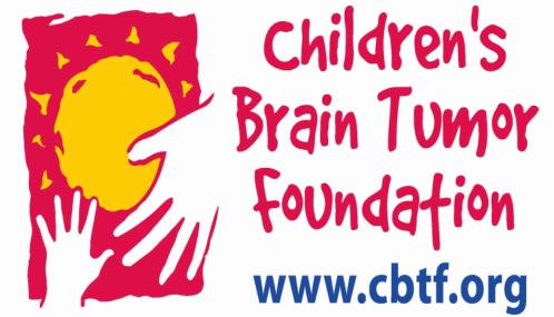 CBTF Logo PNG.PNG