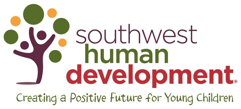 SWHD_Logo_4C.jpg