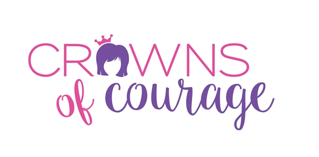 crownsofcourage_colorlogo_tp.jpg