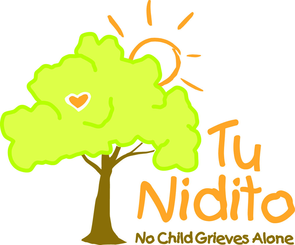 0513_Tu Nidito Logo (NCGA BROWN) HI RES (2).jpg