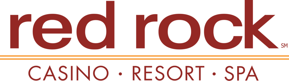 RR-LOGO-PRO Red+Orange LOCAL.png
