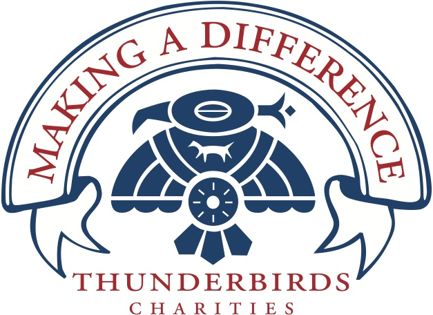 thunderbird-charities.jpg