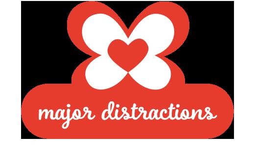 Major Distractions.png
