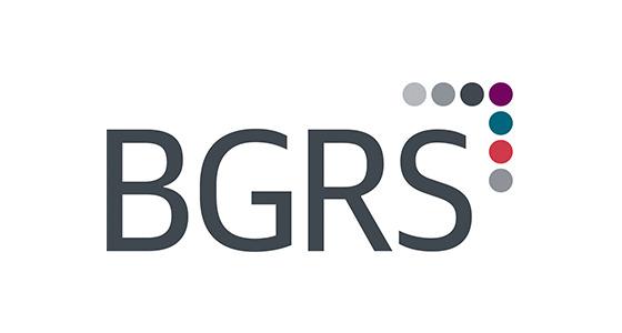 bgrs-social-default.jpg