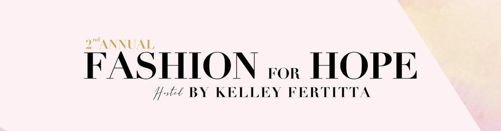 Fashion For Hope New.jpg