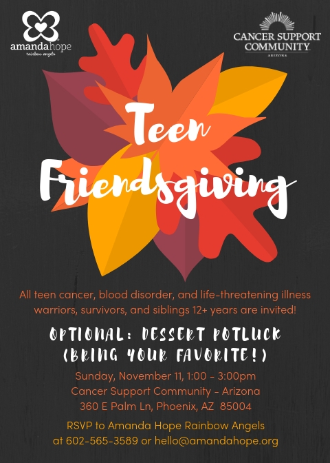 Teen Friendsgiving.jpg