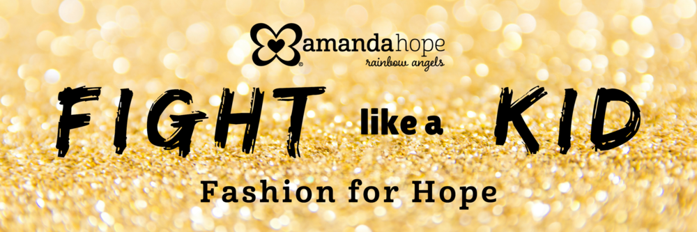 Fashion for Hope Banner.png
