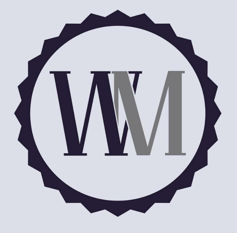WESTERHAUS METALS -