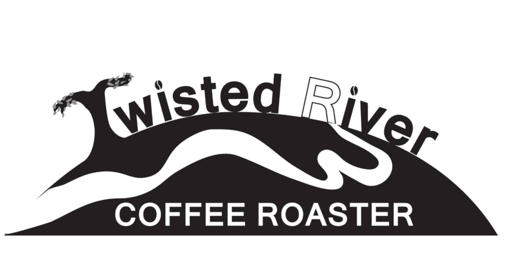 TWISTED RIVER COFFEE ROASTER -