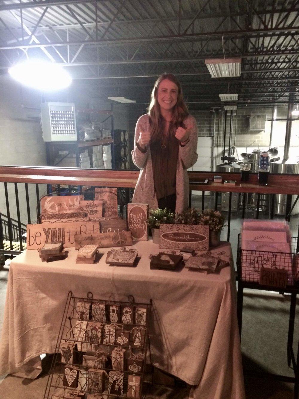 Susannah Jonas WestSide Market Cincy.jpg