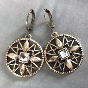 GIVEAWAY EARRINGS 1.jpg