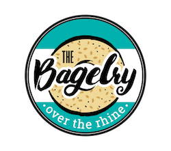 THE BAGELRY - At The Bagelry, we serve the perfect bagel.  Bagel purists and casual bagelers alike will be delighted by the malt aroma, crispy exterior and tender crumb.  We give our bagels extra time to develop flavors with an overnight rise. While the perfect bagel is good for the soul, a bagel shop is good for the community.  It's a place to start your morning ritual, begin your weekend retreat, or break bread with loved ones.
