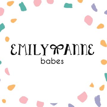EMILY ANNE BABES -