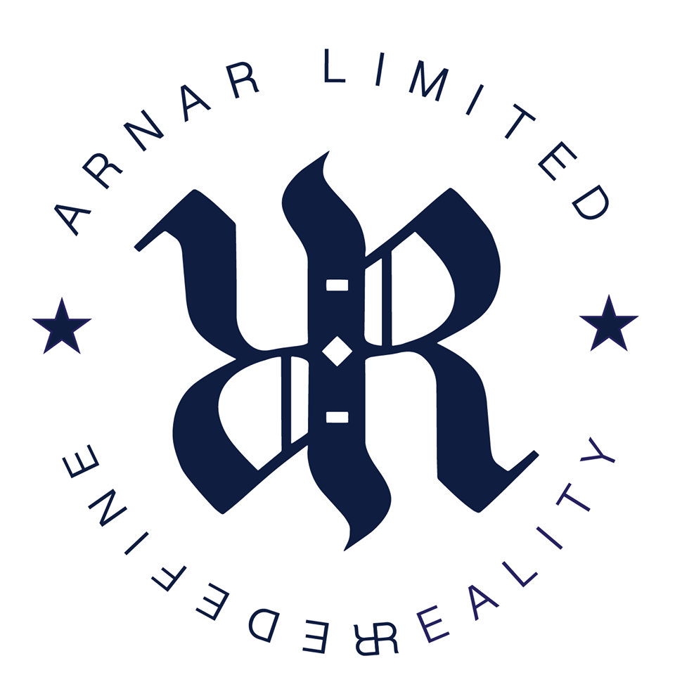 ARNAR LIMITED - What started as a clothing line in late 2011 has evolved into a brand that stands for more than just personal image. It has turned into a network of unique bands and street team members who care about one thing and one thing only: Supporting your scene.