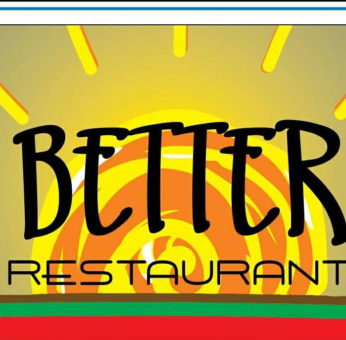 A BETTER RESTAURANT - A Bold Kitchen Concept that focuses on Fun Healthy Food and No Cross-Contamination.