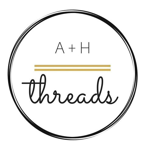 AH THREADS - My sister and I have taken on a new adventure with providing you simple wall hangings that we enjoy making and seeing in others hands.